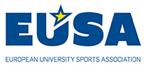 European University Sports Association | EUSA